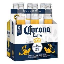 Corona Extra 12oz B
