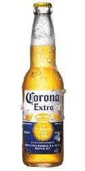 Corona Extra 22oz