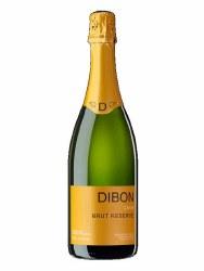 Dibon Brut Reserve 750ml