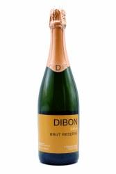 Dibon Brut Reserve