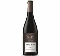 Domaine De Pajot Pinot Noir