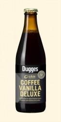 Dugges Coffee Vanilla Deluxe