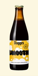 Dugges Smooth Imp