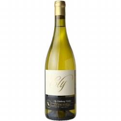 Ely Chardonnay 750ml