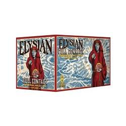 Elysian Full Contact Imp Hazy