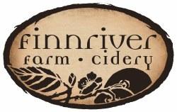 Finnriver Bon Fire/saffron Cre