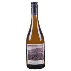 Four Vines Choardonnay