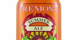 Fremont Summer Pale Ale