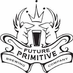 Future Primitive Centennial