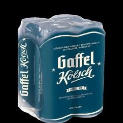 Goffel Kolsh