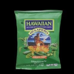 Hawaiian Hulapeno 1.5oz