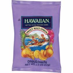 Hawaiian Sweet Onion 1.5oz