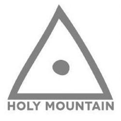 Holy Mountain Saison