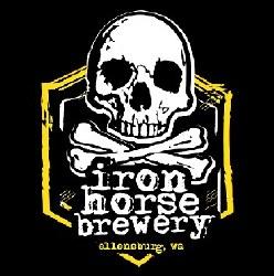 Iron Horse Seasonal
