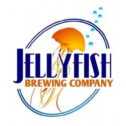 Jellyfish Oatmeal Porter