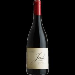 Joseph Mellot Pinot Noir 750ml