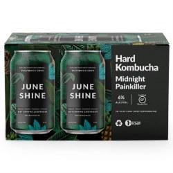 June Shine Midnight Painkiller