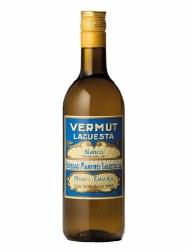 Lacuesta Blanco Vermut