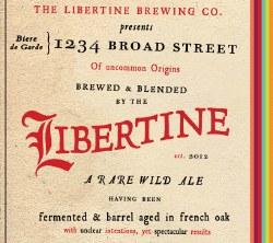 Libertine 1234 Broad