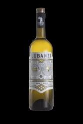 Lubanzi White Blend