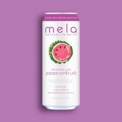 Mela Passionfruit