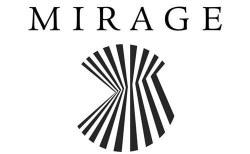 Mirage Jonron De Oro Saison