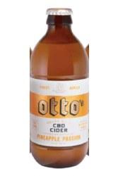 Otto Pineapple