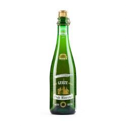 Oud Geuze Foeder 21
