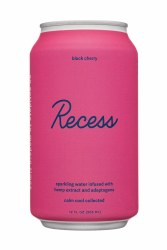 Recess Black Cherry