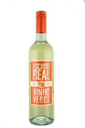 Sol Real Vinho Verde