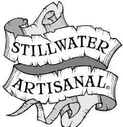 Stillwater New Gold Blonde Ale