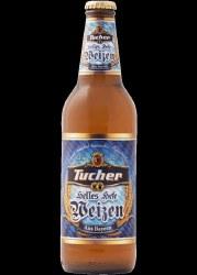 Tucher Helles Hefe
