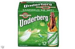 Underburg 12pk