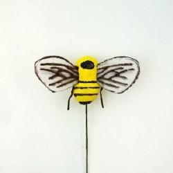 "BUMBLE BEE, 1"" 2DZ/BX"