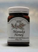 Comvita Active Manuka Honey Blend 16 oz