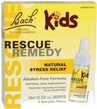 Bach Remedies Kids Rescue Remedy 10 mL