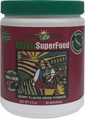 Amazing Grass Berry Green Superfood 8.5 oz