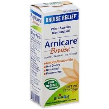 Boiron Arnica Bruise Gel, 1.5 oz.