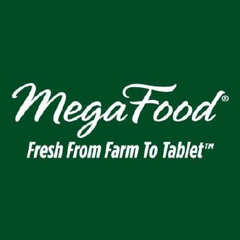 MegaFood Women Over 55 One Daily, 90 tablets