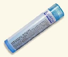 Boiron Hepar Sulphuris Calcareum 12c, 80 pellets