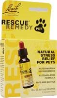 Bach Remedies Pet Rescue Remedy 10 mL