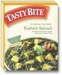 Tasty Bite Kashmir Spinach, 10 oz.