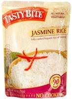 Tasty Bite Jasmine Rice, 8.8 oz.