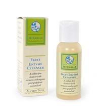 MyChelle Fruit Enzyme Cleanser, 4.4 oz.