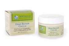 MyChelle Deep Repair Cream, 1 oz.