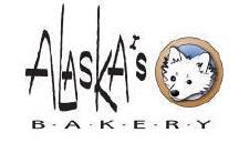 Alaska's Bakery Pumpkin Dog Treats, 6 oz.