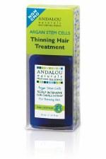 Andalou Age Defying Scalp Intensive Treatment 2.1 fl oz