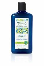 Andalou Age Defying Shampoo 11.5 fl oz