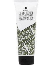 Alaffia Neem Turmeric Conditioner, 8 oz.
