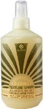 Alaffia Sea Salt Texture Spray 12oz